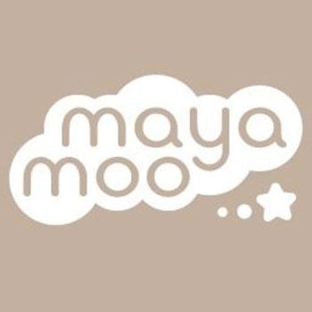 Mayamoo