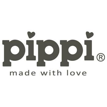 Pippi Babywear