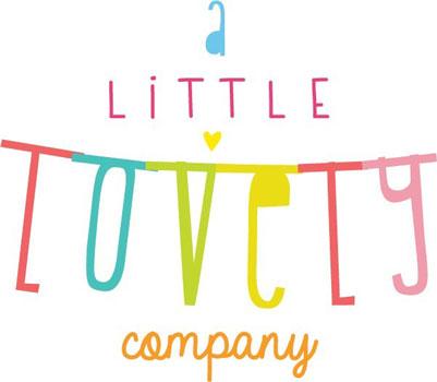 A Little Lovely Company