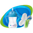 b.box Feeding Set Ocean Breeze 6m+