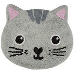 Sass & Belle Nori Cat Kawaii Friends Vloerkleed