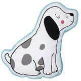 Sass & Belle Barney The Dog Decoratief Kussen