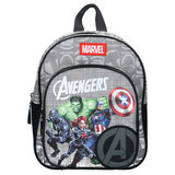 Marvel Avengers Amazing Team Rugzak Small