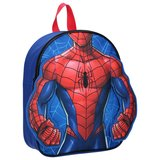 Marvel Spider-Man Be Amazing Rugzak