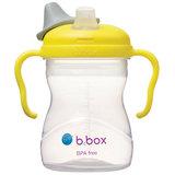 b.box Beker Transition Value Pack Lemon 4m+