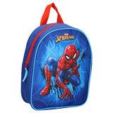 Marvel Spider-Man Spidey Power Rugzak
