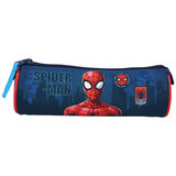 Marvel Spider-Man Be Strong Pencil Case