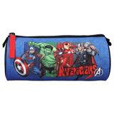 Marvel Avengers Armor Up Etui
