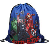 Marvel Avengers Armor Up Gymtas