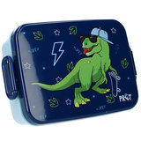 Pret Eat Drink Repeat Lunchbox Dino