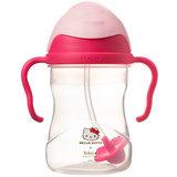 b.box Hello Kitty Sippy Cup Pop Star 6m+
