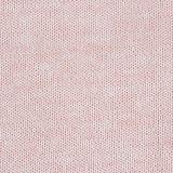 Jollein Deken 75x100cm Melange knit soft pink