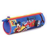 Disney Mickey Mouse Crazy Speed Etui