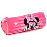 Disney Minnie Mouse Looking Fabulous Etui