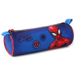 Marvel Spider-Man Protector Etui
