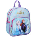 Disney Frozen II Find the Way Rugzak