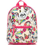 Zip & Zoe Mini Backpack Unicorn