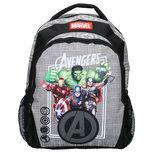 Marvel Avengers Amazing Team Rugzak Large