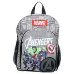 Marvel Avengers Amazing Team Rugzak Medium
