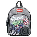 Marvel Avengers Amazing Team Rugzak Small