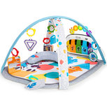 Baby Einstein 4-in-1 Kickin' Tunes Music Speelkleed