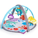 Baby Einstein Sea Friends Activity Gym Speelkleed