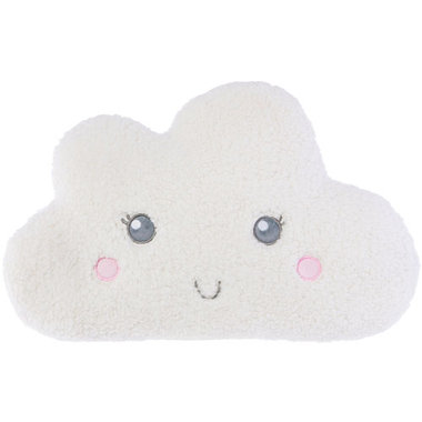 Sass & Belle Happy Cloud Decoratief Kussen