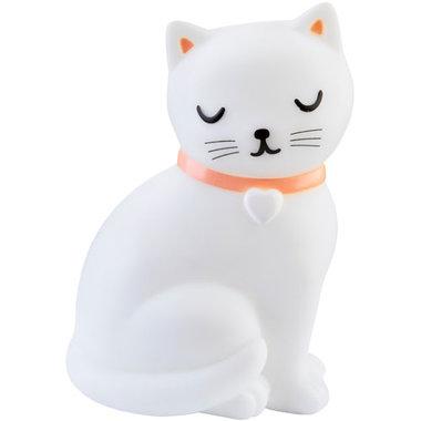Sass & Belle Cutie Cat Nachtlampje