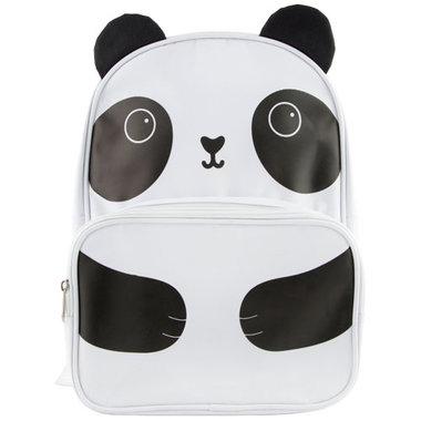 Sass & Belle Aiko Panda Kawaii Friends Rugzak