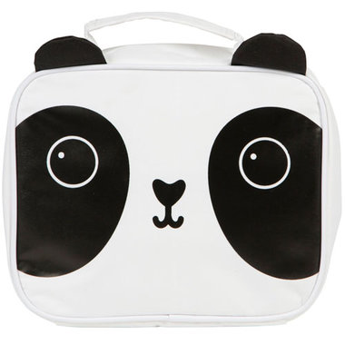 Sass & Belle Aiko Panda Kawaii Friends Lunchtas