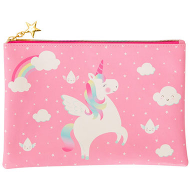 Sass & Belle Rainbow Unicorn Toilettas