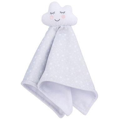 Sass & Belle Sweet Dreams Cloud Baby Knuffeldoekje