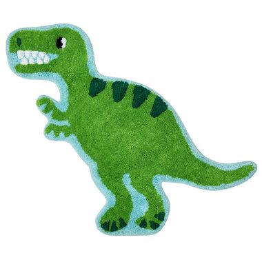 Sass & Belle Roarsome Dinosaur T-Rex Vloerkleed