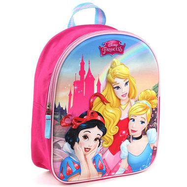 Disney Princess Enchanted Rugzak