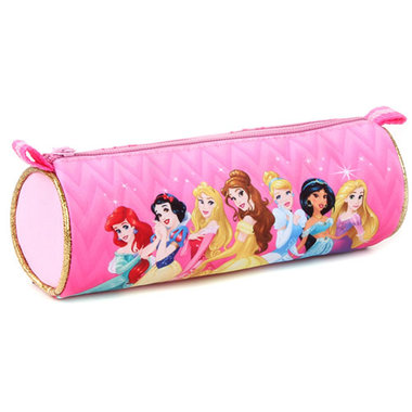 Disney Princess Royal Sweetness Etui