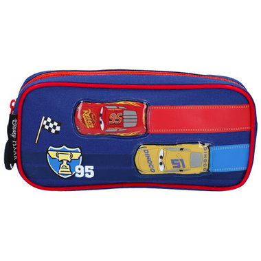 Disney Cars Track Star Etui