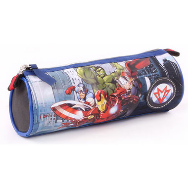Marvel Avengers Invincible Etui