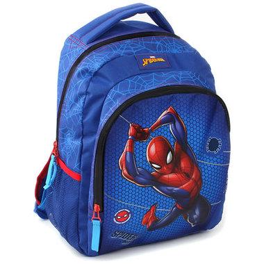 Marvel Spider-Man Protector Rugzak Large