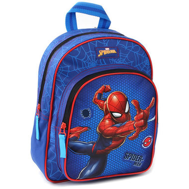 Marvel Spider-Man Protector Rugzak Small