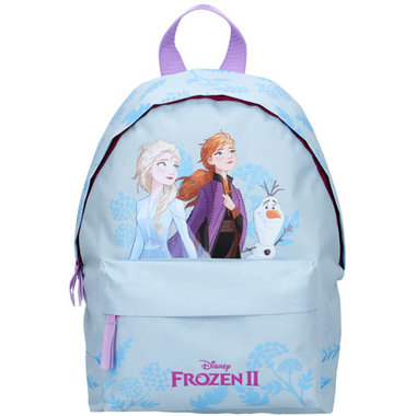 Disney Frozen II Find the Way Rugzak PVC Free
