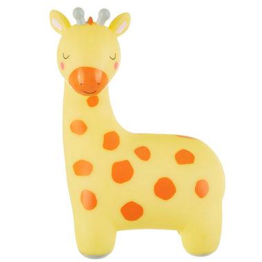 Sass & Belle Savannah Safari Giraffe Nachtlampje