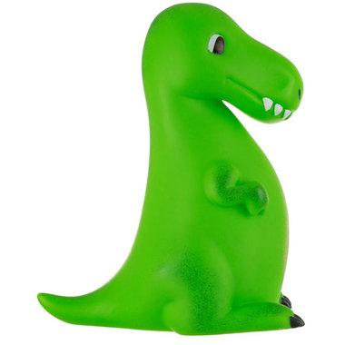 Sass & Belle Roarsome Dinosaur Nachtlampje