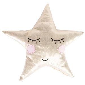 Sass & Belle Shining Star Decoratief Kussen