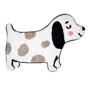 Sass & Belle Barney The Dog Vloerkleed