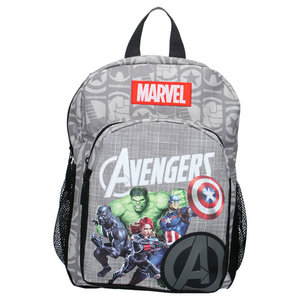 Marvel Avengers Amazing Team Rugzak Medium