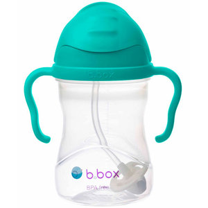 b.box Sippy Cup Jade 6m+