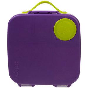b.box Lunchbox Passion Splash 3+ jaar