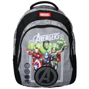 Marvel Avengers Amazing Team Rugzak