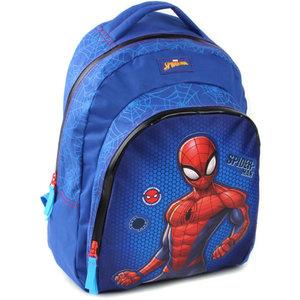 Marvel Spider-Man Protector Rugzak
