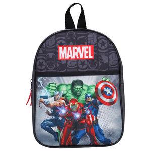 Marvel Avengers Amazing Team Rugzak Mini